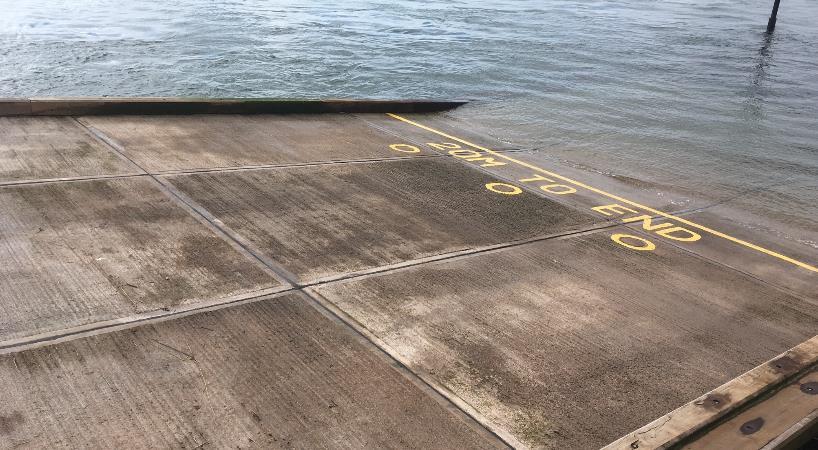 Jūrinių betono konstrukcijų armavimas polipropileno fibra adfil